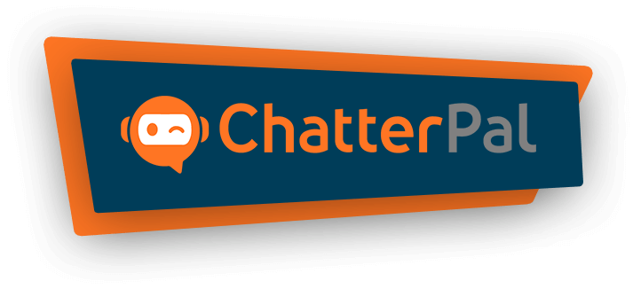 Chatter Pal